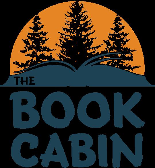 The Book Cabin